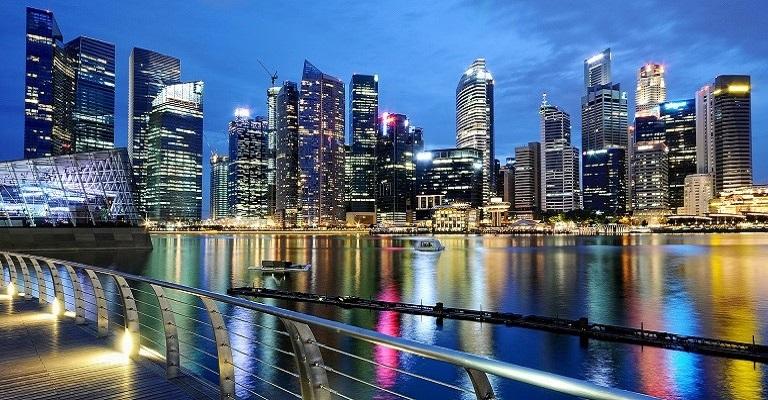 Dicas para planejar uma trip pelo Sudeste Asiático