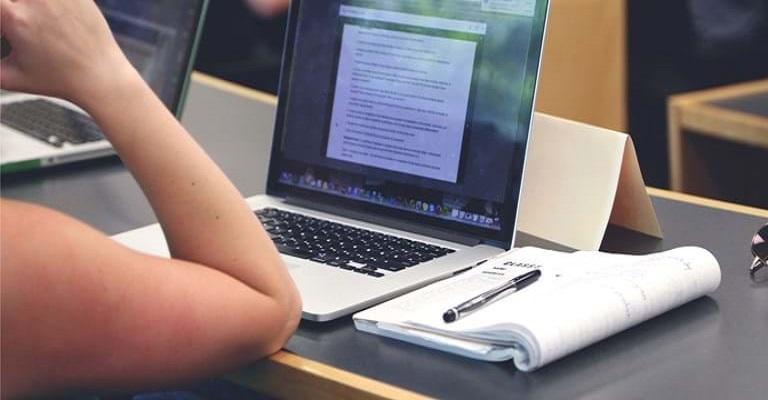 Cursos à distância: antes de se matricular verifique se diplomas são reconhecidos pelo MEC