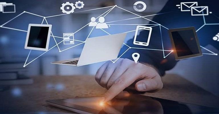 Plataforma gratuita permite realizar assembleias virtuais em condomínios