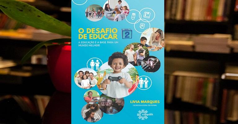 A importância da educação para um mundo melhor