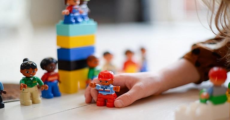 Inclusão do autista no mercado de trabalho