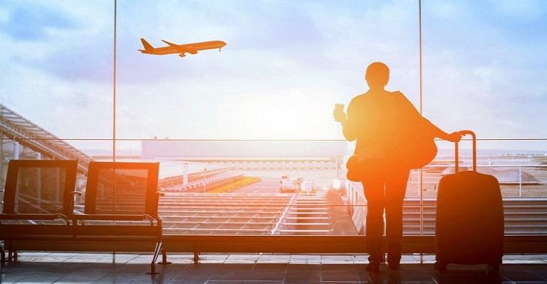 Não viaje sem antes contratar um bom seguro
