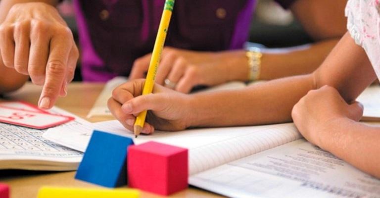 Educação domiciliar: Pedagoga explica essa modalidade de ensino