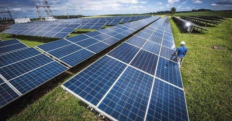 Energia solar fotovoltaica: a próxima onda do mercado livre de energia