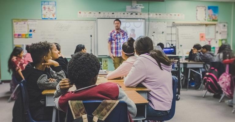 Empreendedorismo na sala de aula: mitos e verdades sobre empreender