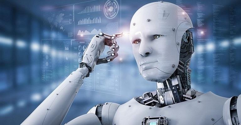 Inteligência artificial também precisa ser justa e transparente