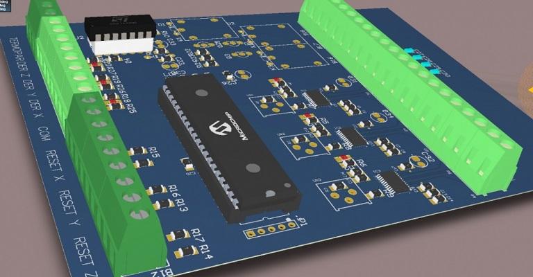 Sensor detecta monóxido de carbono e pode evitar casos de intoxicação