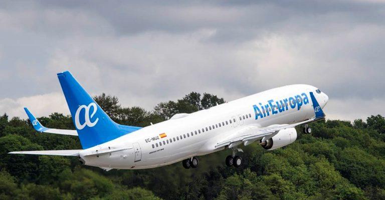 Brasil abre mercado para investimento estrangeiro no setor aéreo