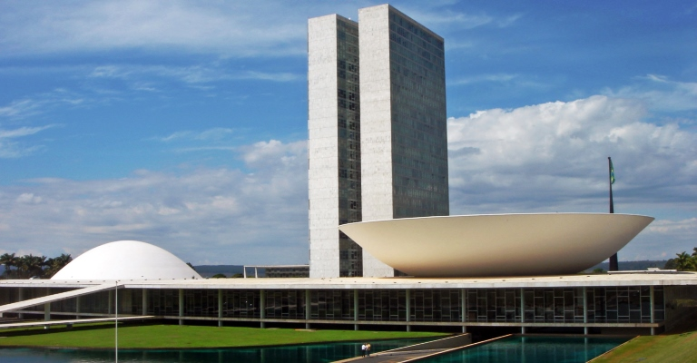 Reforma da Previdência e a (in) responsabilidade do legislativo federal