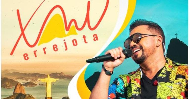 Xand Avião lança álbum com participação de Gusttavo Lima