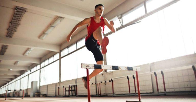 Exercício físico aumenta a ação do hormônio do crescimento