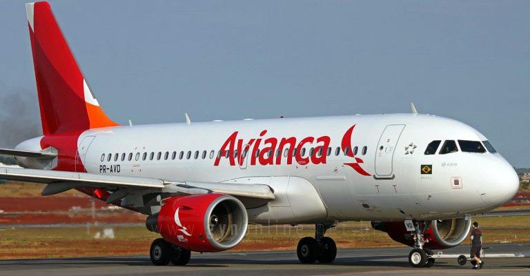 Preço médio das passagens aumenta após cancelamentos da Avianca