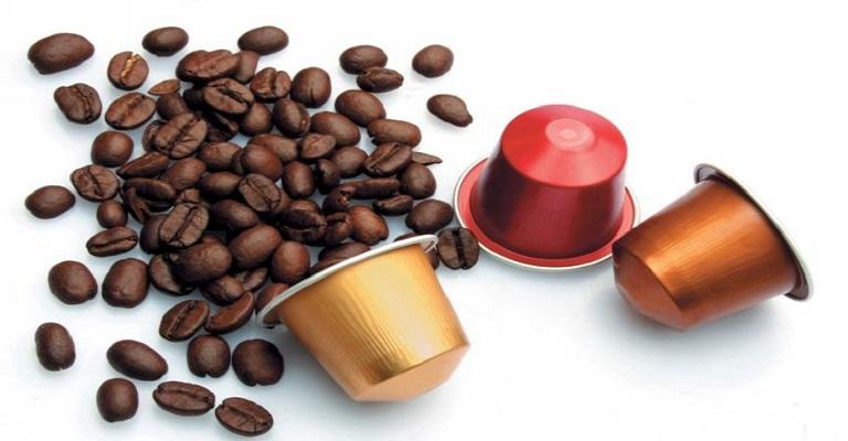 Qual o impacto do seu cafezinho no meio ambiente?