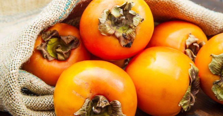 Conheça os benefícios das frutas da estação