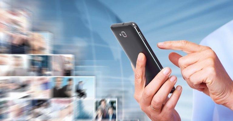 Samsung define prazo para fim dos smartphones