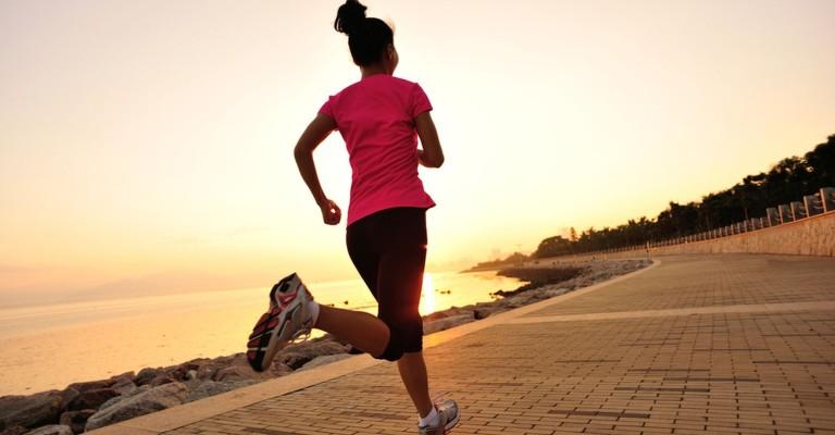 Estudo relaciona exercício de força a controle da diabetes