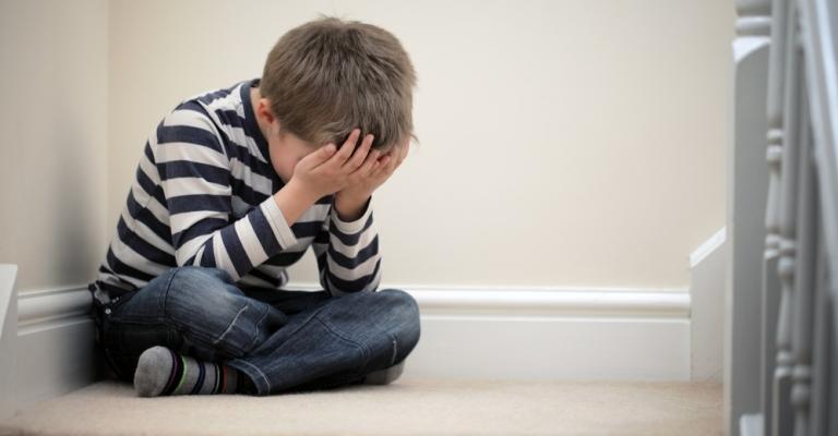 Bullying e depressão infantil podem ser tratados com hipnoterapia