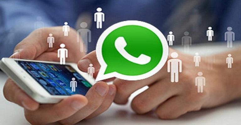 A polêmica sobre o uso do WhatsApp nas empresas
