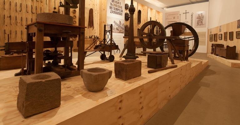 Mais de 1.100 instituições participarão da 17ª Semana de Museus