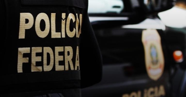 Decreto autoriza nomeação de 1.047 policiais federais
