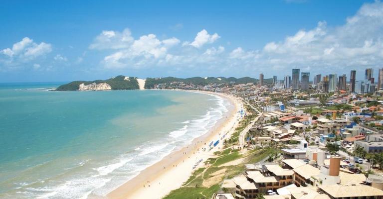 Número de voos da Air Europa para o Brasil vai dobrar