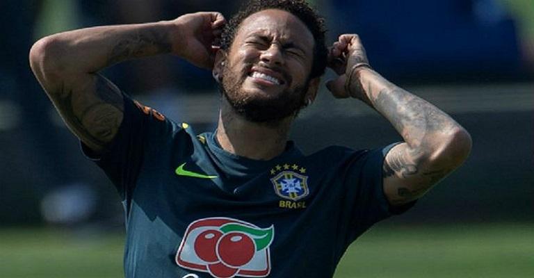 "Afinal, Neymar cometeu ""crime digital""?"