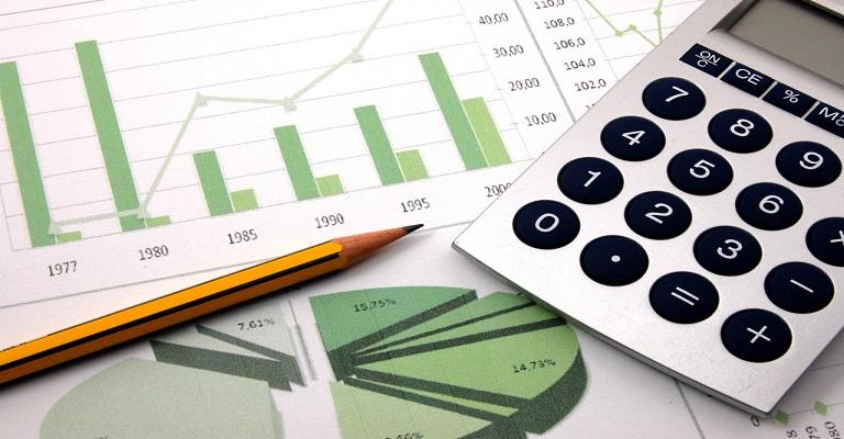 BDMG anuncia R$ 68 milhões adicionais em crédito para micro e pequenas empresas
