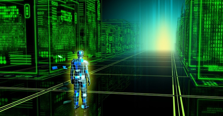 Brasil e Reino Unido assinam cooperação sobre inovação digital