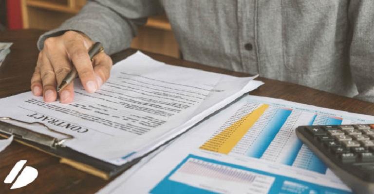 Condomínios: quando as contas aprovadas podem ser revisadas