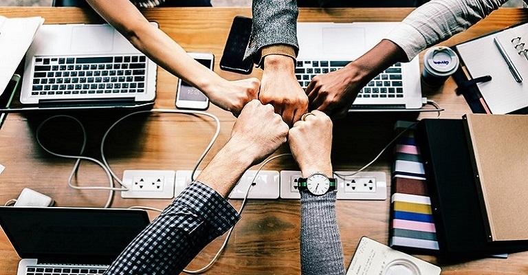 Você sabe quais são os tipos de Startups?