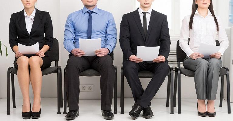 Confira essas dicas antes de se candidatar a um novo emprego