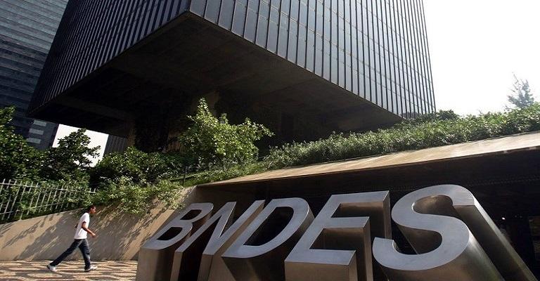 O BNDES para os brasileiros