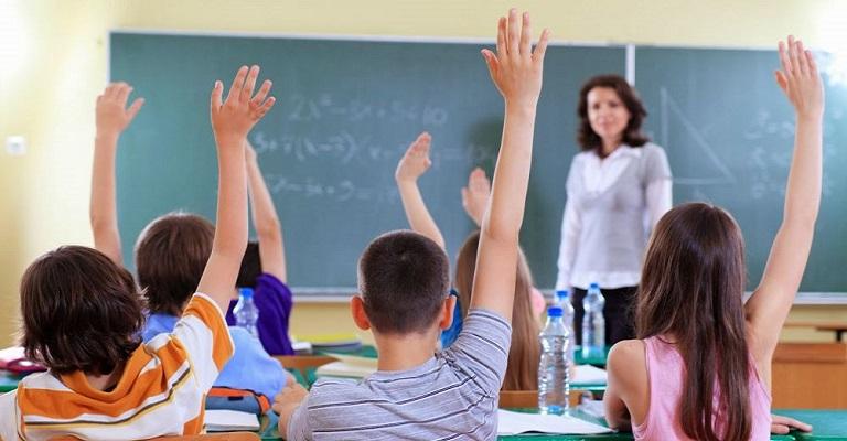 Psicopedagoga dá dicas de como professores podem estimular alunos na sala de aula
