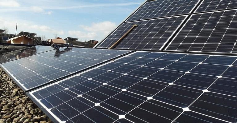 Setor solar fotovoltaico vai gerar 672 mil empregos no País