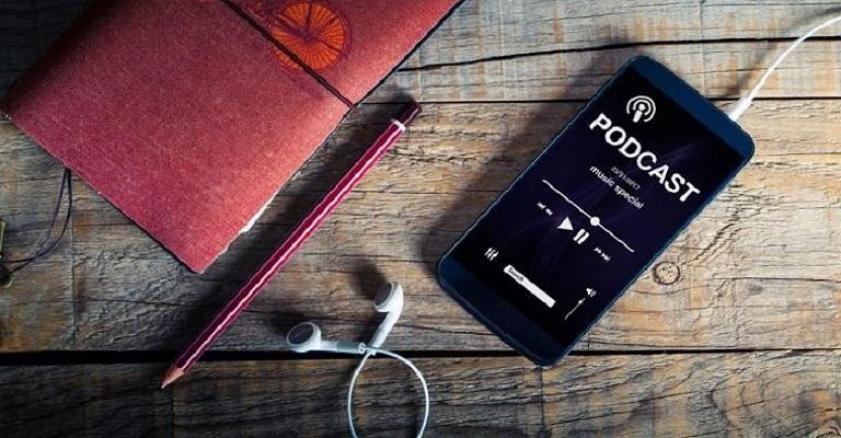 Sete dicas para quem quer ingressar no mundo dos podcasts