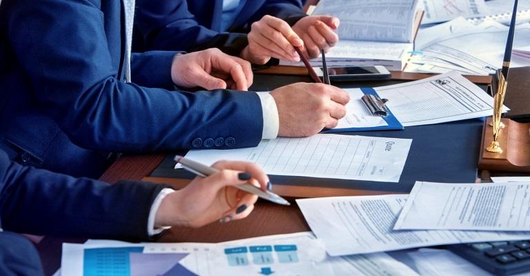 Registro de marcas no exterior poderá reduzir custos em até 90%