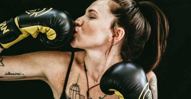 5 ações que vão deixar você mais resiliente