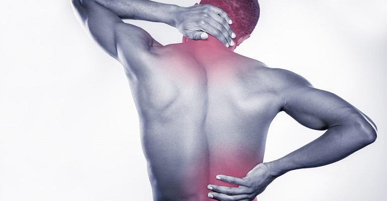 Perguntas e respostas sobre dor na coluna