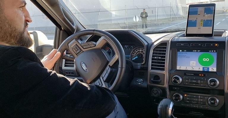 Tecnologias de segurança vão ajudar mais o motorista brasileiro
