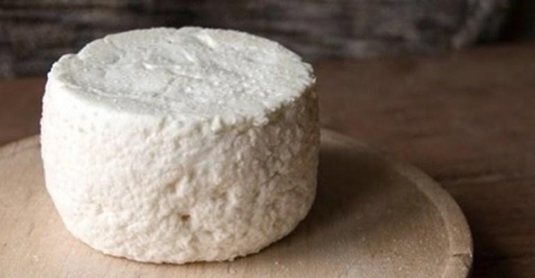 Cabra Fest terá concurso de queijo de leite de cabra e ovelha