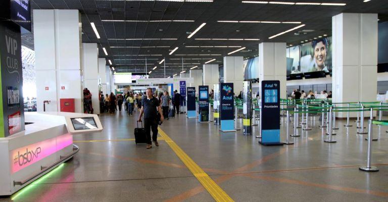 Aplicativo desenvolvido pela OMT vai facilitar viagens no pós-pandemia