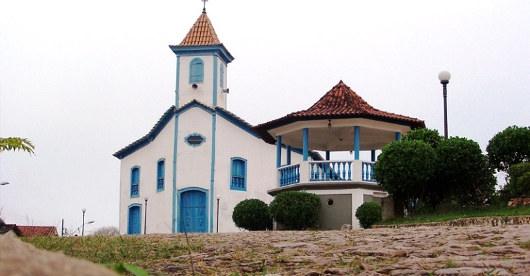 1º Festival de Inverno de Conceição do Mato Dentro será em julho