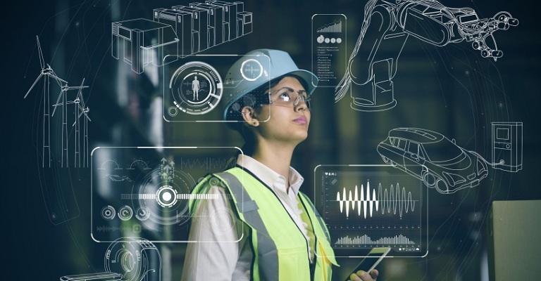 CNI e Senai listam 30 profissões promissoras para a indústria 4.0