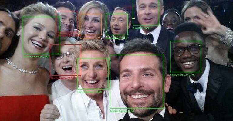 O Deep Fake está cada vez mais comum e assusta com o poder da tecnologia