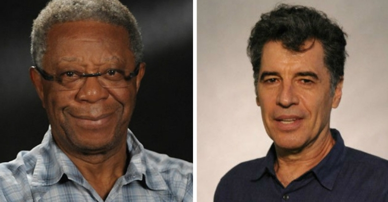 Milton Gonçalves processa Paulo Betti por racismo