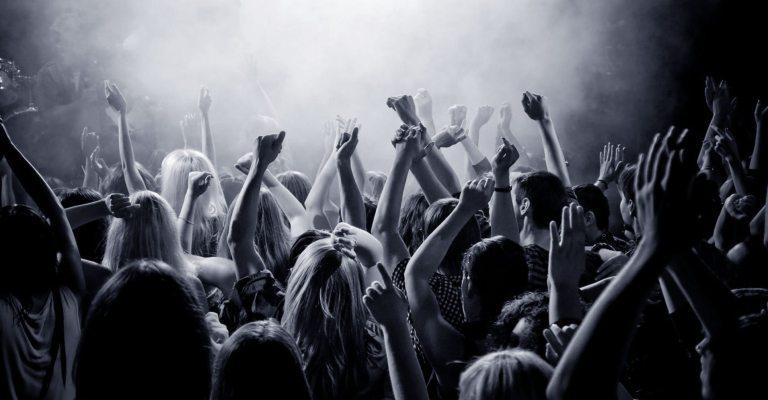 Produtora de BH quer revolucionar as relações de trabalho na cena musical
