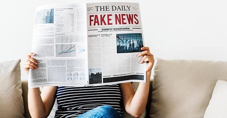 Fake News: um universo mais atraente do que a realidade