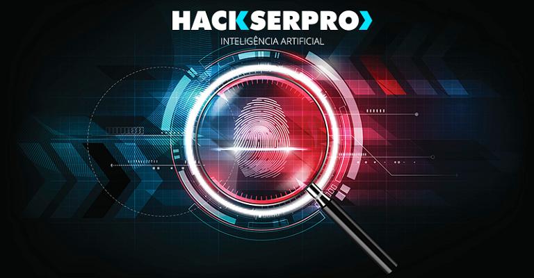 Última semana de inscrições para o Hackathon Serpro