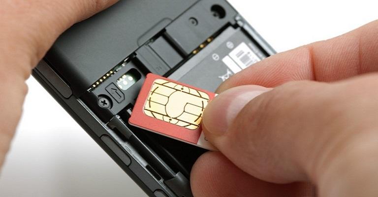 Dicas importantes para proteger seu smartphone do novo golpe de chip clonado