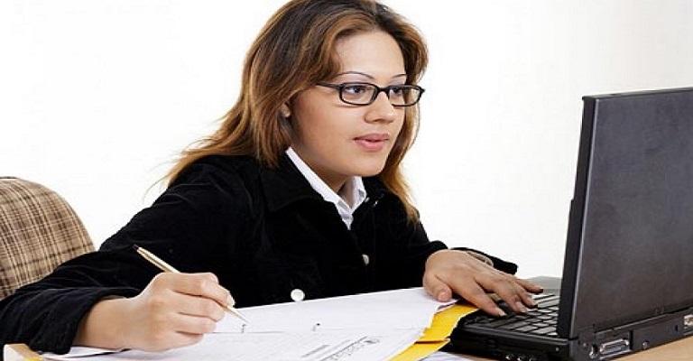 Plataforma online oferece cursos gratuitos e a distância sobre gestão da educação pública